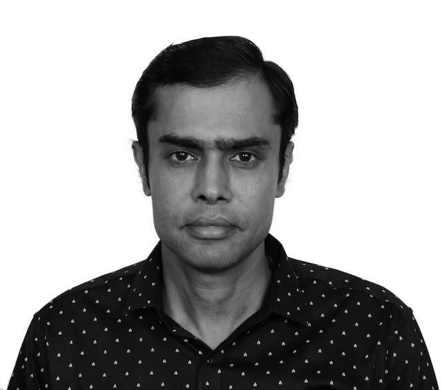 Pramod Agarwal, Excel Computers